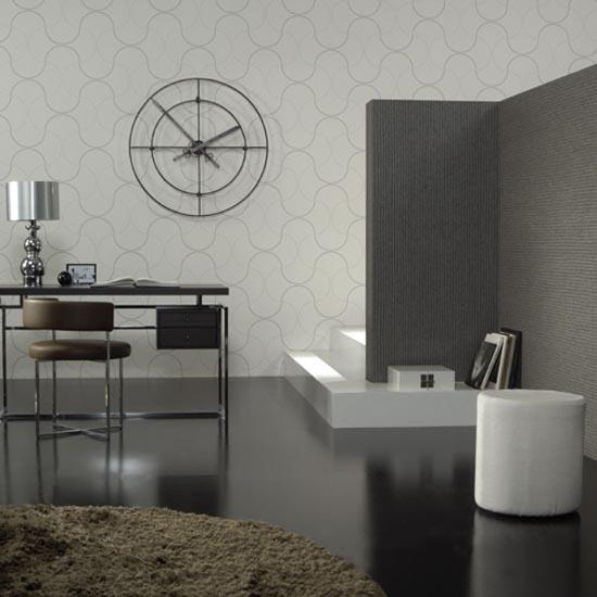 Modern Game Room Design: House Paint Color Based On Feng Shui